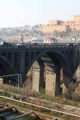 The Victory Bridge