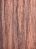 Walnut, Wood Grain, Natural Rural Tree Background