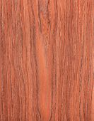 Cherry Wood Texture, Natural Rural Tree Background