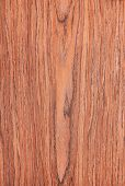 Cherry Wood Texture, Wood Grain, Natural Rural Tree Background