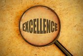 Focus On Excellence