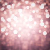 Glitter Abstract Festive Background. Christmas And New Year Feast Bokeh Background With Copyspace. H
