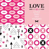 picture of xoxo  - Valentine - JPG