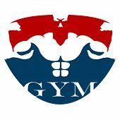 Design For Gym