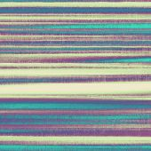 Grunge texture, distressed background. With different color patterns: gray; blue; purple (violet); brown; yellow