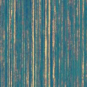 Old Texture or Background. With different color patterns: gray; blue; yellow