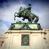 ������, ������: Prince Eugene Of Savoy