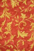Decorative fabric