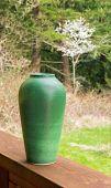 foto of jade  - A Jade - JPG