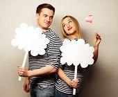 foto of amor  - couple - JPG