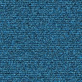 pic of denim jeans  - Denim jeans seamless texture pattern - JPG