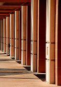 Parallel Columns