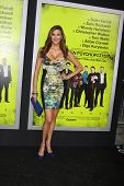 LOS ANGELES - 30 de OCT: Heather McDonald en el estreno de