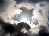Storm Clouds 02