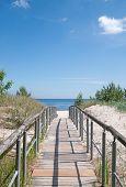 baltic Sea,Mecklenburg-Vorpommern,Germany