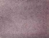 Closeup Of Fabric Texture