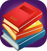 Books school