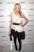 Rachel Zoe  at a Vogue Dinner Honoring Vera Wang, Vera Wang Store, Los Angeles, CA. 03-02-10