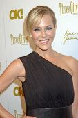 Julie Benz at the OK Magazine Pre-Oscar Party, Beso, Hollywood, CA. 03-05-10