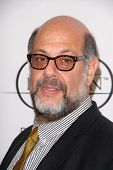 Fred Melamed at Everlon Diamond Knot Collection Honors Carey Mulligan, Chateau Marmont, Los Angeles, CA. 03-05-10