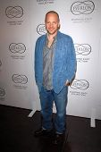 Peter Sarsgaard  at Everlon Diamond Knot Collection Honors Carey Mulligan, Chateau Marmont, Los Angeles, CA. 03-05-10