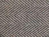 Background Herringbone pattern