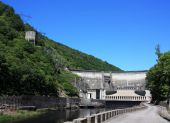 Hydroelectricity Sustainable Energy