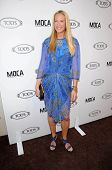 Kelly Lynch  at the Tod's Beverly Hills Boutique Opening Celebration, Tod's Boutique, Beverly Hills,
