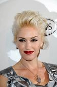 Gwen Stefani at the Tod's Beverly Hills Boutique Opening Celebration, Tod's Boutique, Beverly Hills,