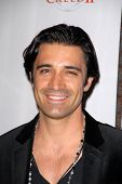 Gilles Marini at the MAXIM magazine and Ubisoft launch of Assassin's Creed II, Voyeur, West Hollywood, CA. 11-11-09