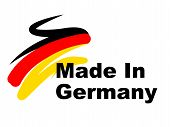 Trade Manufacturing Indicates Business Importing And Manufacture