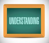 Understanding Sign Illustration Design