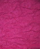 Pink Paper Texture