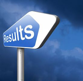 image of election  - results and succeed business success elections pop poll or sports result test result business report election results  - JPG