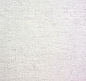 white weave material