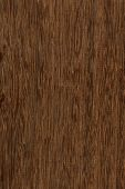 High Resolution Sucupira Wood Texture