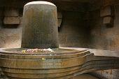 Templo de Badavilinga