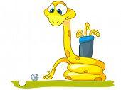 Cartoons_Sport_Golf_Anim_Snake_V_ULES_0147(3).jpg