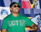 Ll Cool J At The Mtv Video Music Awards
