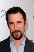 LOS ANGELES - JUL-24: Noah Wyle kommt bei TNT 25. Jubiläums-Party im Beverly Hilton Hotel