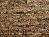 Parede de tijolo 2