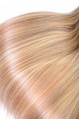 picture of hair streaks  - Hair - JPG