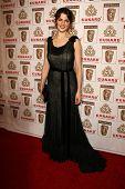 LOS ANGELES - NOVEMBER 2: Rachel Weisz at the 2005 BAFTA/LA Cunard Britannia Awards at Hyatt Regency