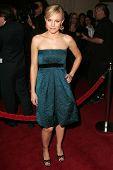 BEVERLY HILLS - NOVEMBER 29: Kristen Bell at the