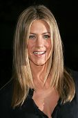 LOS ANGELES - DECEMBER 09: Jennifer Aniston at the premiere screening of the FX original drama series
