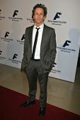Brian Grazer at the Friends of the Los Angles Free Clinic Annual Dinner Gala. Beverly Hilton Hotel, Beverly Hills, California, November 20, 2006.