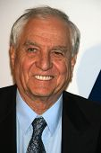 Garry Marshall at the Friends of the Los Angles Free Clinic Annual Dinner Gala. Beverly Hilton Hotel