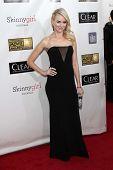 Naomi Watts at the 18th Annual Critics' Choice Movie Awards Arrivals, Barker Hangar, Santa Monica, CA 01-10-13
