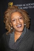CCH Pounder at the BAFTA Los Angeles 2013 Awards Season Tea Party, Four Seasons Hotel, Los Angeles,