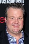 Eric Stonestreet at the Entertainment Weekly Pre-SAG Party, Chateau Marmont, West Hollywood, CA 01-26-13